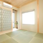 120123_sanei_chumon-009